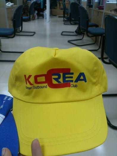 May mũ nón thêu logo theo yêu cầu6