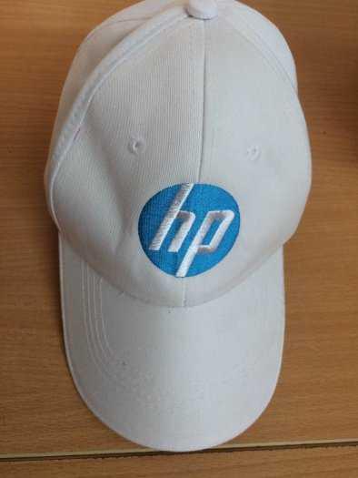May mũ nón thêu logo theo yêu cầu2