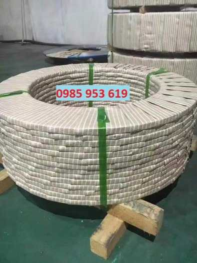 Cuộn  sus201/321/309S/316L - Fengyang4