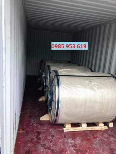 Cuộn  sus201/321/309S/316L - Fengyang3