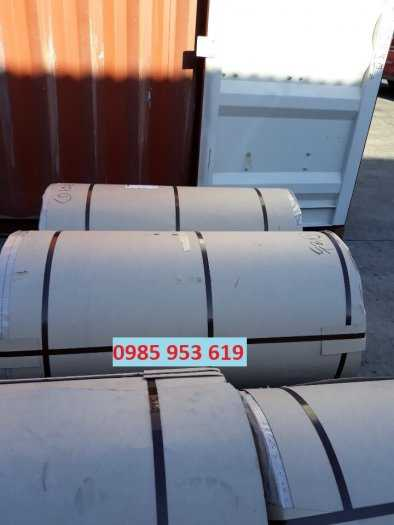 Cuộn  sus201/321/309S/316L - Fengyang2
