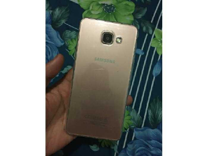 Samsung a710 full zin1