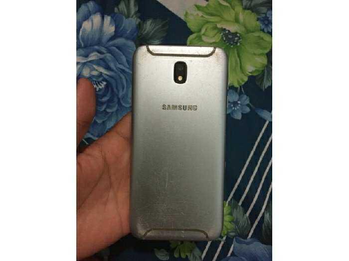 Samsung j7 pro full zin1