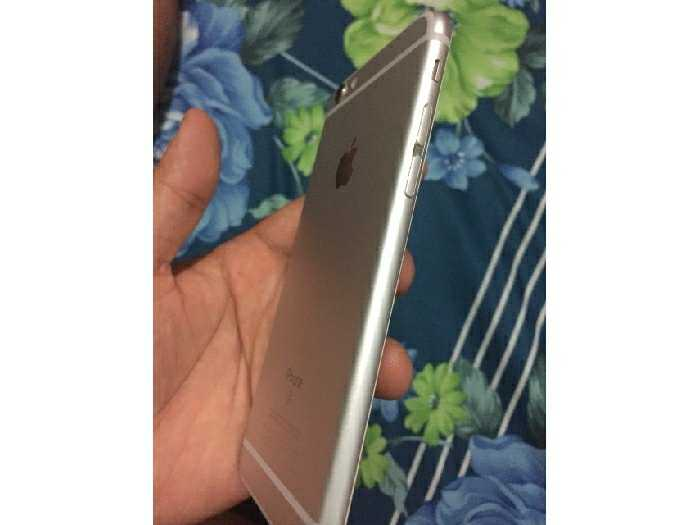 Iphone 6s quốc tế 64gb1