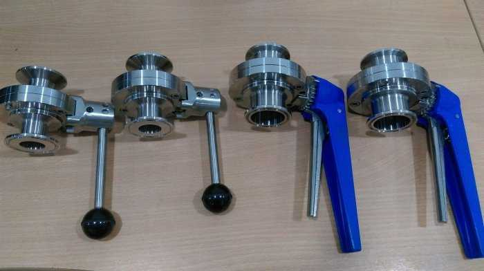 Inoxhoagiang, inox 304, inox 316, ống inox, van inox3