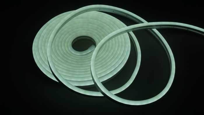 Cuộn dây LED Neon Các màu - Vật Tư LED - LED Hiệp Tân5