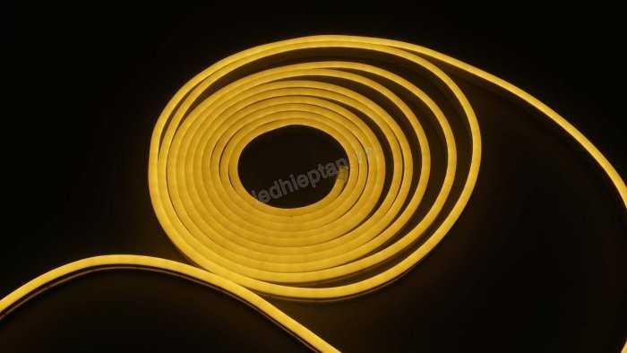 Cuộn dây LED Neon Các màu - Vật Tư LED - LED Hiệp Tân4