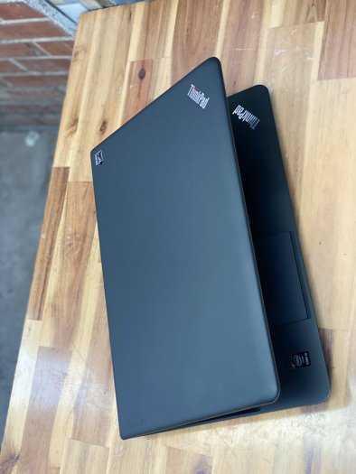 Laptop Lenovo Thinkpad E540/ i5 4200M/ SSD128-500G/ 15in/ Hỗ trợ game - Đồ họa/ Giá rẻ3
