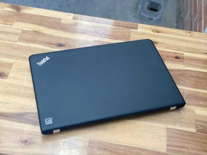 Laptop Lenovo Thinkpad E540/ i5 4200M/ SSD128-500G/ 15in/ Hỗ trợ game - Đồ họa/ Giá rẻ5
