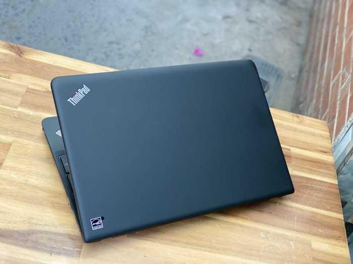 Laptop Lenovo Thinkpad E540/ i5 4200M/ SSD128-500G/ 15in/ Hỗ trợ game - Đồ họa/ Giá rẻ4