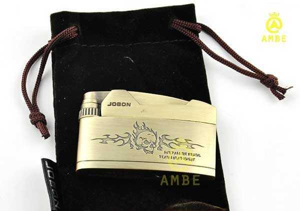 Bật lửa Jobon ZB517A6