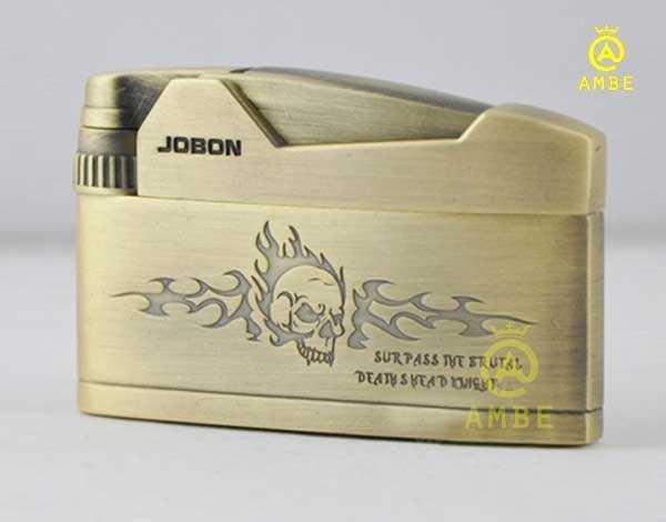 Bật lửa Jobon ZB517A4