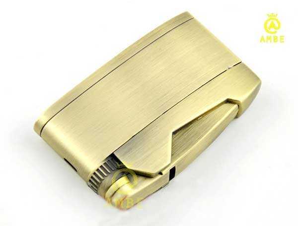 Bật lửa Jobon ZB517A2