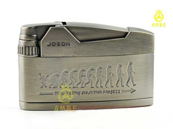 Bật lửa Jobon ZB517A3