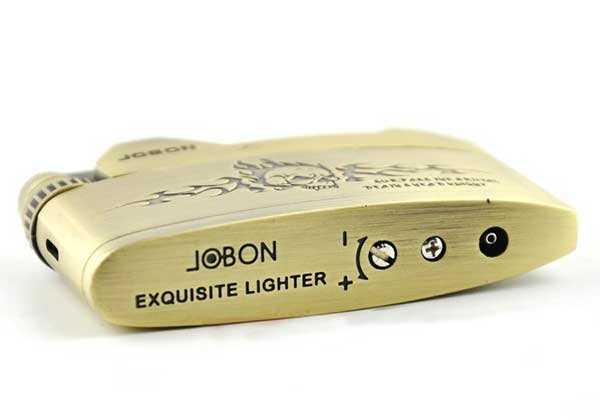 Bật lửa Jobon ZB517A1