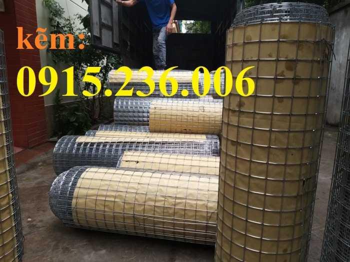 https://cdn.muabannhanh.com/asset/frontend/img/gallery/2020/10/26/5f967501dc132_1603695873.jpg