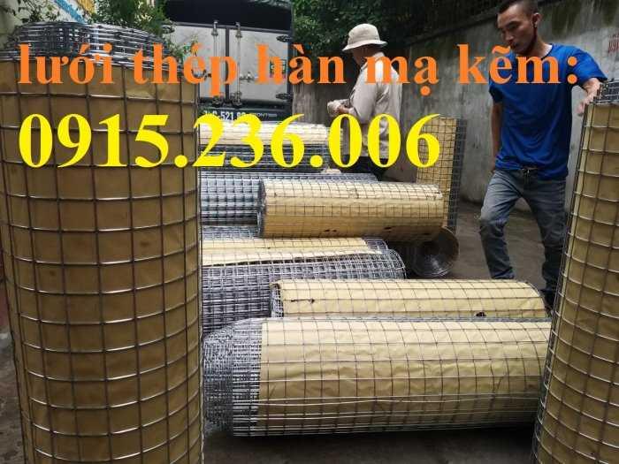 https://cdn.muabannhanh.com/asset/frontend/img/gallery/2020/10/26/5f967501e7d52_1603695873.jpg