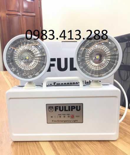 Đèn sự cố Fulipu - LH 0983.413.2881