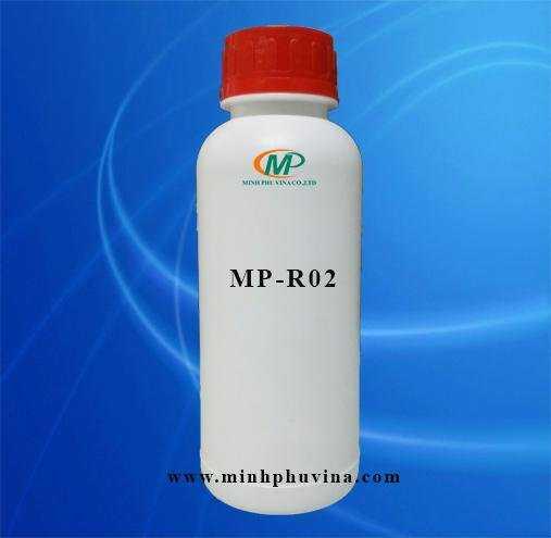 Chai nhựa 500ml Minh Phú Vina6