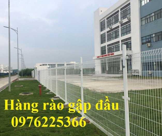 Lưới thép hàng rào D4a50x150, D4a50x200, D5a550x150, D5a50x200, D4a80x1502