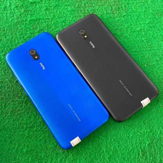 Xiaomi Redmi 8A 2sim Ram 4/64G zin keng, pin trâu 5.000mah, có ship COD toàn quốc1