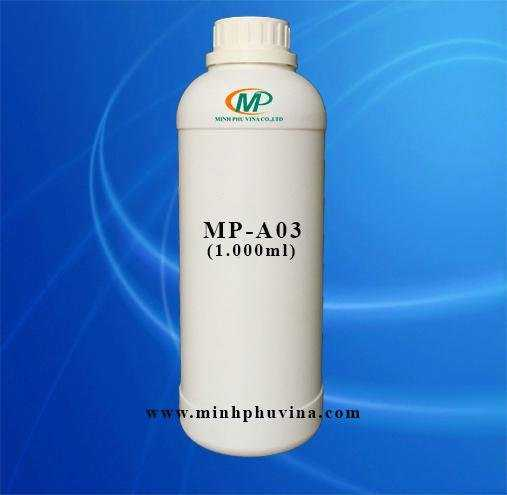 Chai nhựa 1000ml đựng hóa chất10
