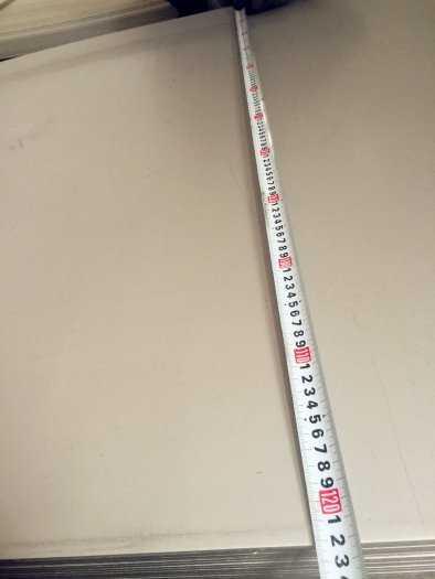 Inox tấm cán nóng 309 thép không gỉ sus309 giá tại nhà máy3