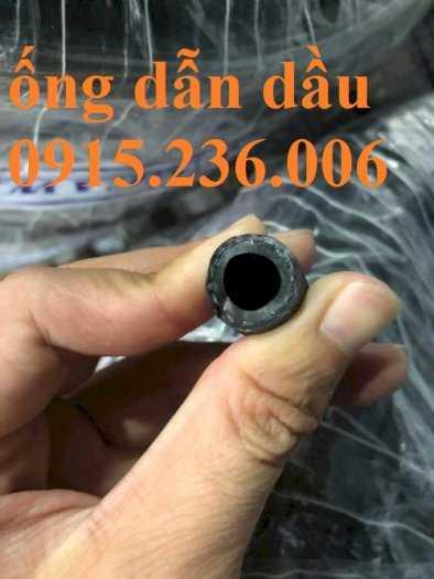 Ống cao su dẫn dầu phi 22 giá tốt tại Hà Nội2