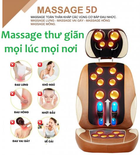 Ghế massage Ayosun Hàn Quốc luôn đồng hành cùng sức khỏe bạn mỗi ngày,ghế massage chính hãng tốt nhất hiện nay0