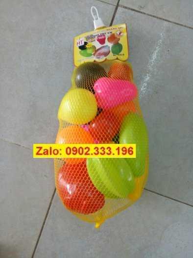Cửa hàng bán thiết bị mầm non, đồ chơi trong lớp mầm non