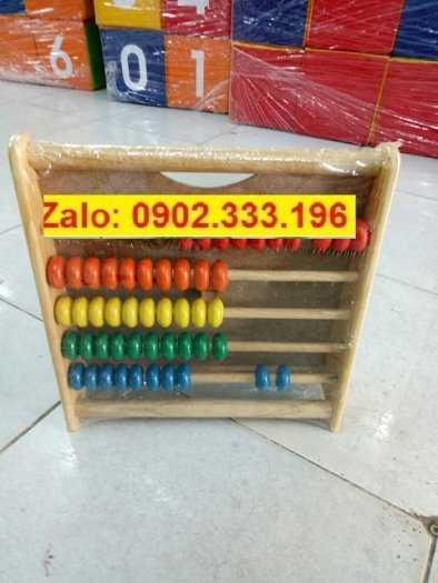Công ty chuyên phấn phối đồ dùng trong lớp, đồ chơi trong lớp mầm non rẻ nhất