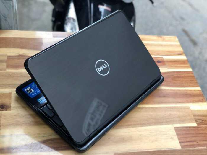 Laptop Dell Inspiron N5110/ Core i7 QM/ Ram 8G/ SSD128 - 500G/ Vga rời / 15in/ Hỗ trợ game đồ họa/ Giá rẻ1