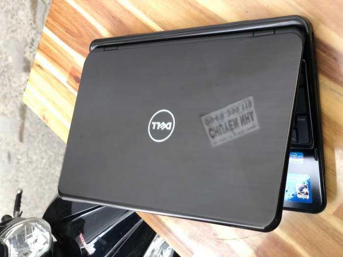 Laptop Dell Inspiron N5110/ Core i7 QM/ Ram 8G/ SSD128 - 500G/ Vga rời / 15in/ Hỗ trợ game đồ họa/ Giá rẻ4
