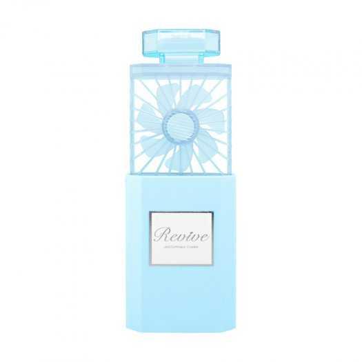 Quạt tích điện cầm tay Switcheasy - REVIVE Portable Perfume Mini Fan - MSN181642