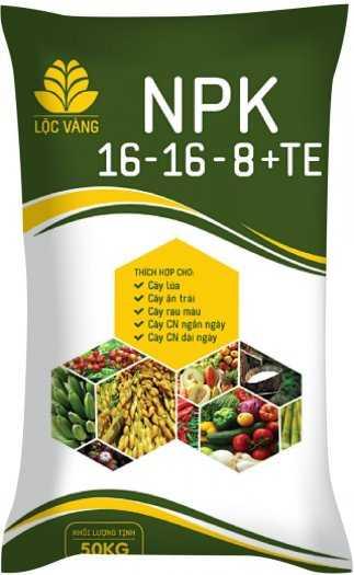 Bao PP đựng gạo thóc 5kg 10 kg1