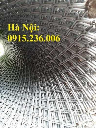 Lưới Mắt Cáo, Lưới Trang Trí, Lưới Xg19, Xg20, Xg21... Mới 100%