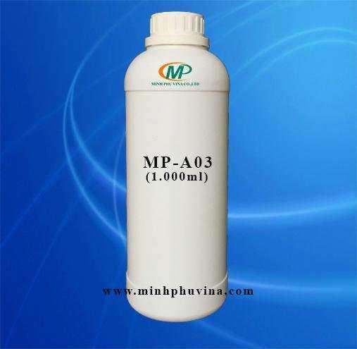 Chai Nhựa 1 Lít10