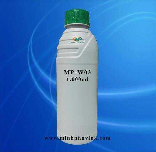 Chai Nhựa 1 Lít1