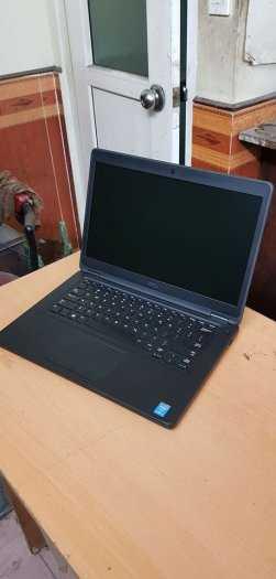 Dell E5450  i5-5300u   Ram 4gb   Ssd 128g   141