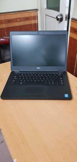 Dell E5450  i5-5300u   Ram 4gb   Ssd 128g   142