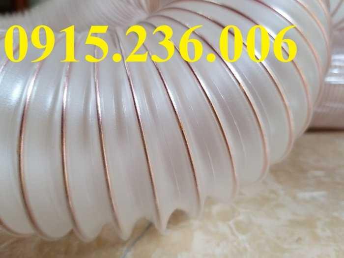 Ống Hút Bụi Lõi Đồng D40, D50, D60, D75, D90.. Hàng Sẵn Kho1
