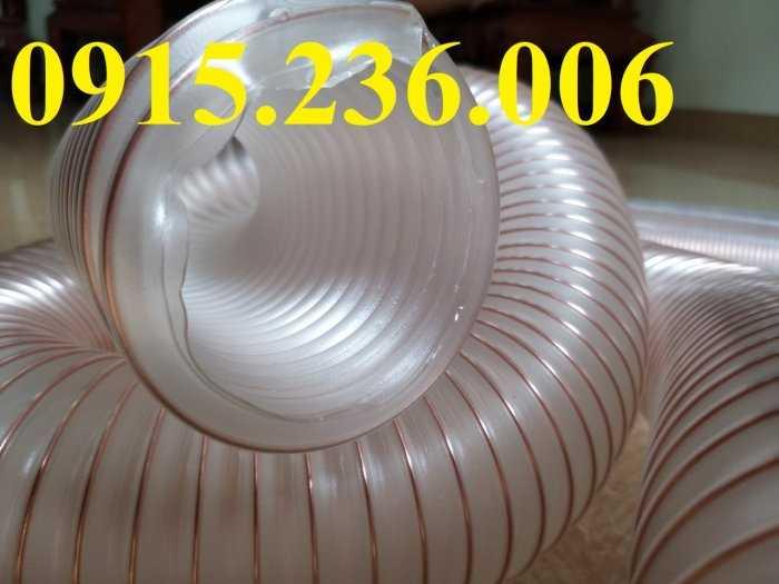 Ống Hút Bụi Lõi Đồng D40, D50, D60, D75, D90.. Hàng Sẵn Kho3