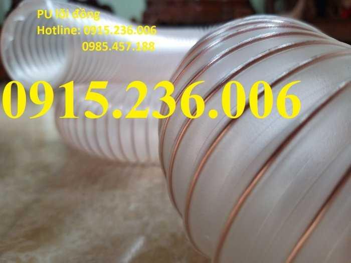 Ống Hút Bụi Lõi Đồng D40, D50, D60, D75, D90.. Hàng Sẵn Kho2