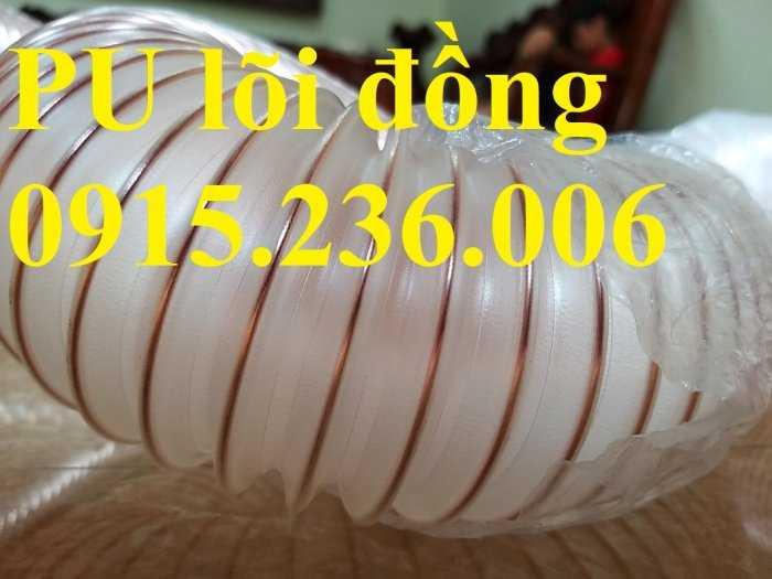 Ống Hút Bụi Lõi Đồng D40, D50, D60, D75, D90.. Hàng Sẵn Kho4