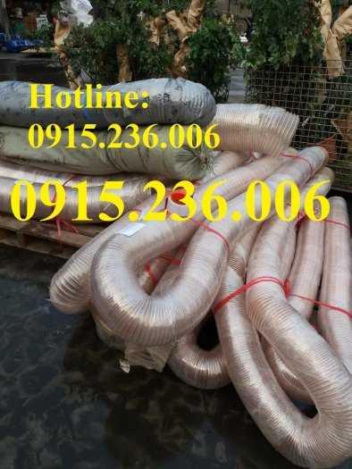 Ống Hút Bụi Lõi Đồng D40, D50, D60, D75, D90.. Hàng Sẵn Kho