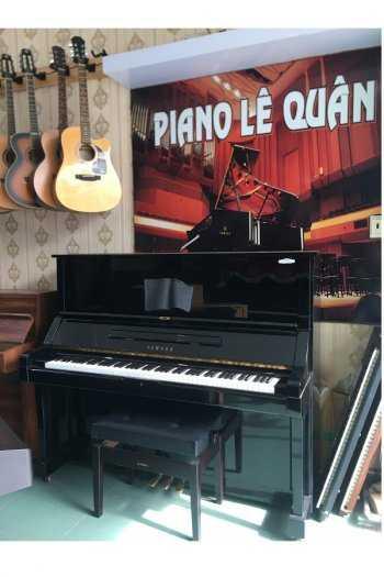 Piano Cơ Ux3