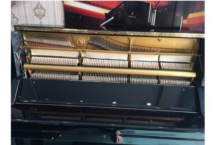 Piano Cơ Ux2