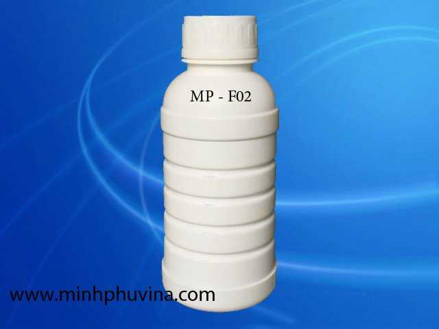 Chai Nhựa 500ml3