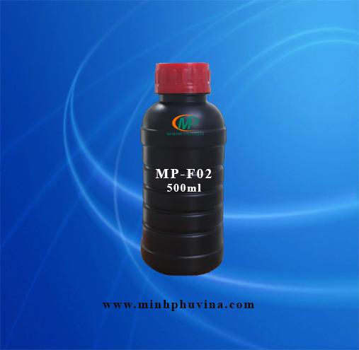 Chai Nhựa 500ml6