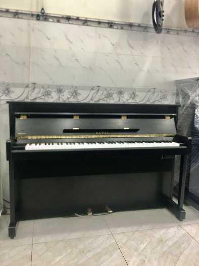 Piano Giả Cơ Kawai Ha-10